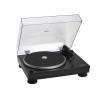 Audio-Technica - AT-LP5 Direct-Drive High-Torque Turntable