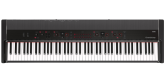 Korg - GS188 Grandstage Professional 88-Key Stage Piano