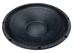 Eminence - 12 Inch 8 Ohm 300 Watt Raw Speaker