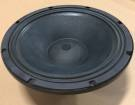Eminence - 12 Inch 16 Ohm 225 Watt Raw Speaker