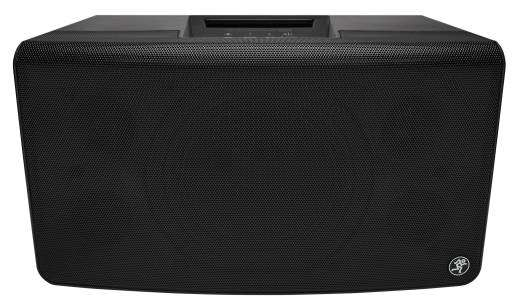 FreePlay LIVE - 150W Personal PA Speaker with Bluetooth