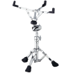 Tama - Tama Roadpro Omniball Tilter Snare Drum Stand