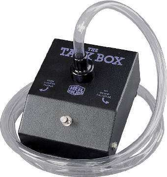 HT-1 - Heil Talk Box