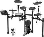 Roland - TD-17 K-LS Electronic Drum Kit