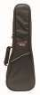 Rouge Valley - Tenor Ukulele Case 100 Series