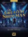 Hal Leonard - The Greatest Showman: Music from the Motion Picture Soundtrack, Vocal Selections - Pasek/Paul - Piano/Vocal
