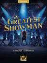 Hal Leonard - The Greatest Showman: Music from the Motion Picture Soundtrack - Pasek/Paul - Easy Piano