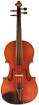 Eastman Strings - VL100 Violin Outfit - 4/4