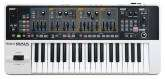 Roland - GAIA SH-01 - Synthesizer