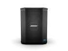 Bose Professional Products - S1 Pro PA System with Bluetooth & Battery