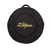 Zildjian - 22 Deluxe Backpack Cymbal Bag