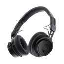 Audio-Technica - ATH-M60x Professional Monitor Headphones