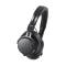 ATH-M60x Professional Monitor Headphones
