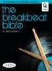 Hudson Music - The Breakbeat Bible - Adamo - Drum Set - Book/Audio Online