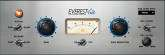PreSonus - Fat Channel Everest C100A Compressor Plug-in - Download