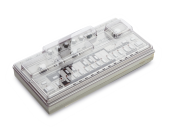 Decksaver - Cover for Roland TB-303