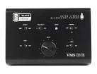 Slate Digital - VMS One Ultra-linear Mic Preamp