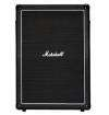 Marshall - MX212AR 2x12 Angled Extension Cabinet