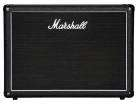 Marshall - MX212R 2x12 Extension Cabinet