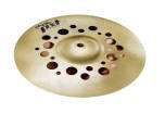Paiste - 10 PSTX Splash Stack 10/08