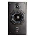 ATC Loudspeakers - SCM20ASL Pro MkII 2-way Studio Monitor
