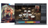 Toontrack - The Rock Foundry SDX - Download
