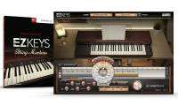 Toontrack - EZkeys String Machine - Download