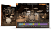 Toontrack - Traditional Country EZX - Download