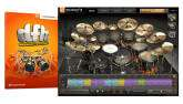 Toontrack - Drumkit From Hell EZX - Download
