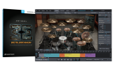 Toontrack - Metal Machinery SDX - Download
