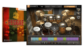 Toontrack - Reggae EZX - Download