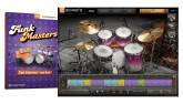 Toontrack - Funkmasters EZX - Download