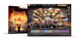 Toontrack - Metal! EZX - Download