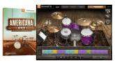 Toontrack - Americana EZX - Download