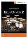 Toontrack - Upgrade to EZ Drummer 2 - Download
