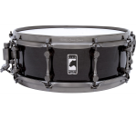 Mapex - Black Panther Black Widow 14x5 Snare