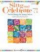 Shawnee Press - Sing and Celebrate 7! (Collection) - Book/CD-ROM