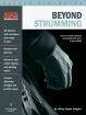 Hal Leonard - Beyond Strumming - Rodgers - Guitar TAB - Book/Video Online