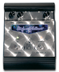 Hughes & Kettner - Tube-Driven Booster/Overdrive Pedal