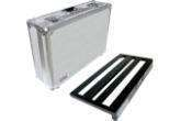 Pedal Train - Pedal Board with Hard Case - 24 Inch