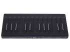 Roli - Seaboard Block - 24 Keywave, Two Octave Playing Surface