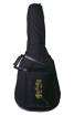 Martin Guitars - Gig Bag w/ Gold Embroidered Logo