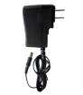 iConnectivity - 9V 18W Power Adapter fo riConnectAUDIO2+