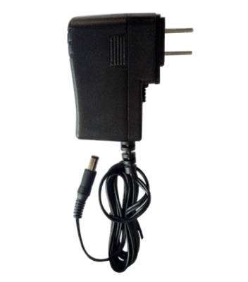 9V 18W Power Adapter fo riConnectAUDIO2+