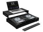 Odyssey - Black Label Glide-style Case for DDJ-SR2