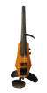 NS Designs - WAV 4-String Electric Violin - Amber Burst