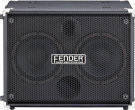 Fender - Rumble 2x8 Bass Cab