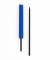 Piccolo Swab Wand - Blue