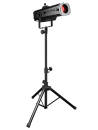 LED Followspot 120ST w/ Tripod Stand