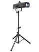 Chauvet DJ - LED Followspot 75ST w/ Tripod Stand